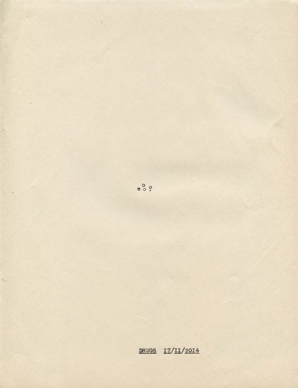2014_17_typewriter_drawing.jpg