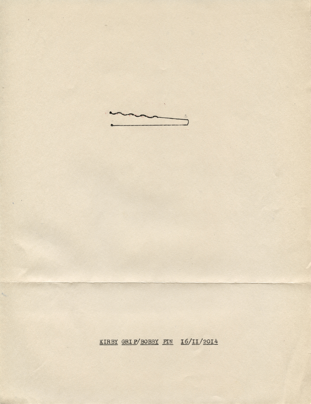 2014_16_typewriter_drawing.jpg