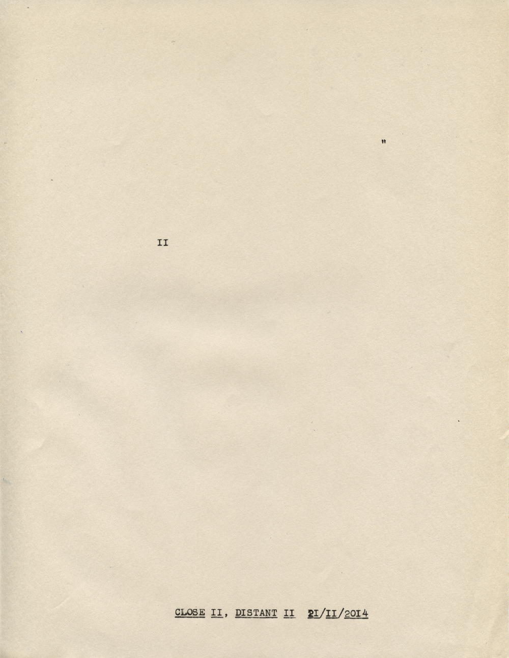 2014_21_typewriter_drawing.jpg