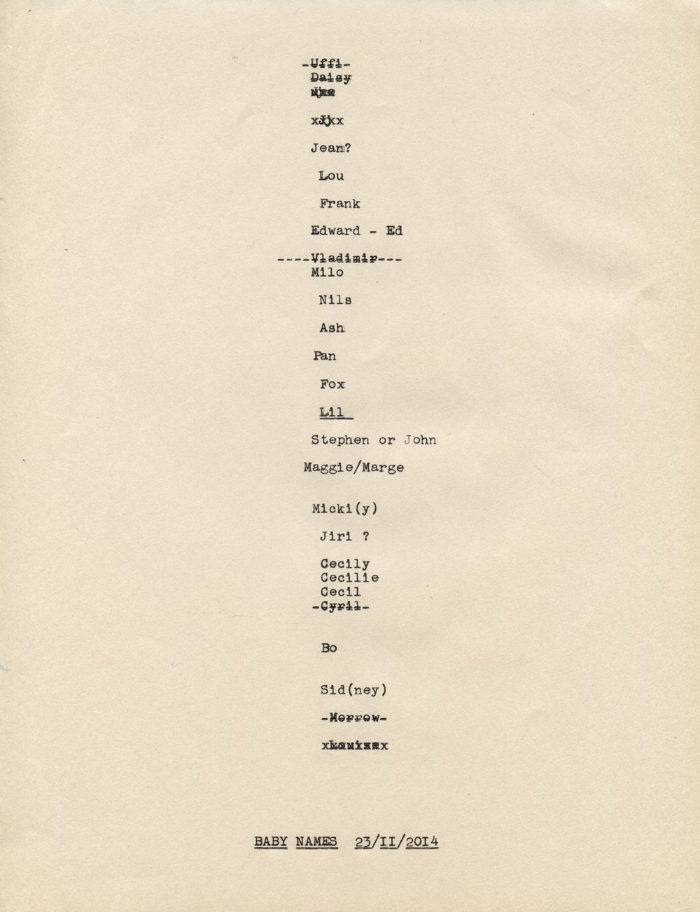 2014_23_typewriter_drawing.jpg