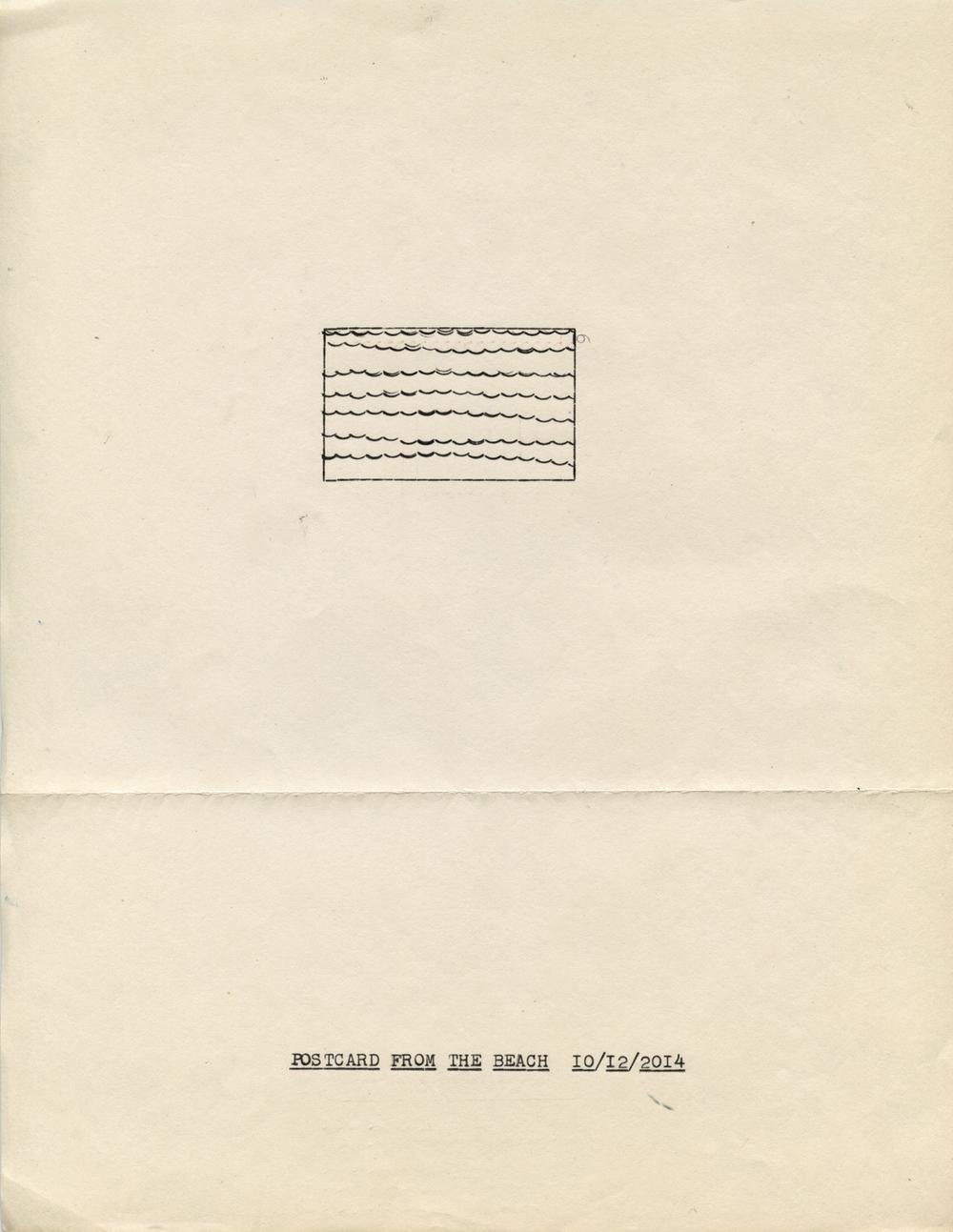 vinyl_letters042.jpg