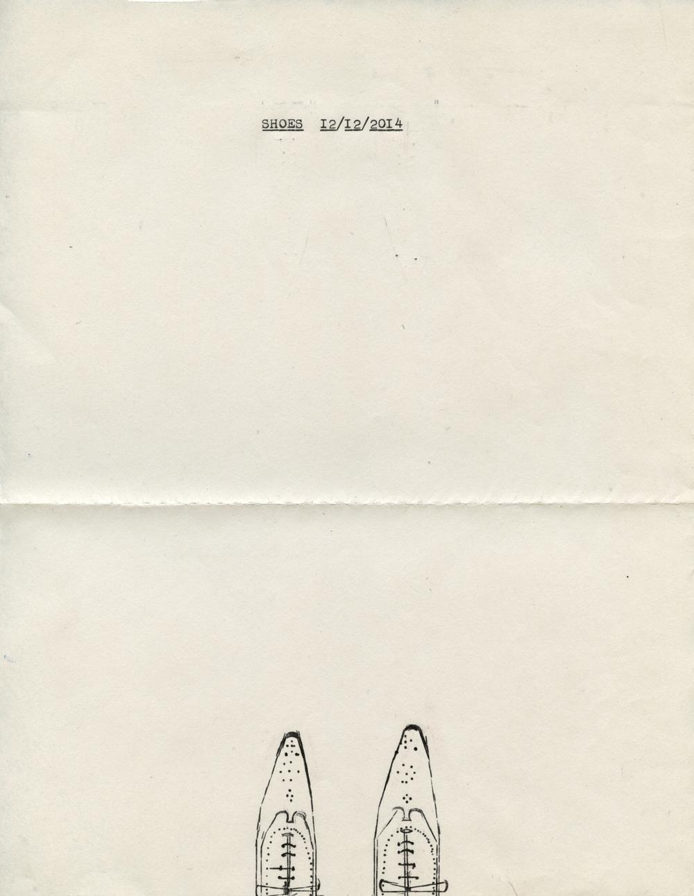vinyl_letters049.jpg