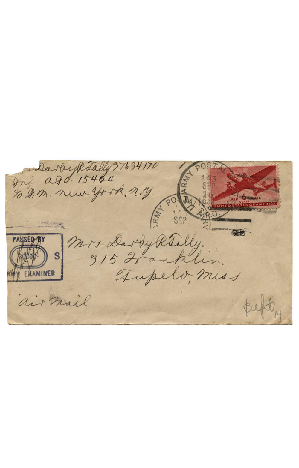 darby_envelope_long_small.jpg