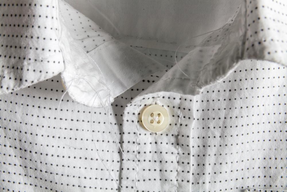 polkadot-shirt-9247.jpg