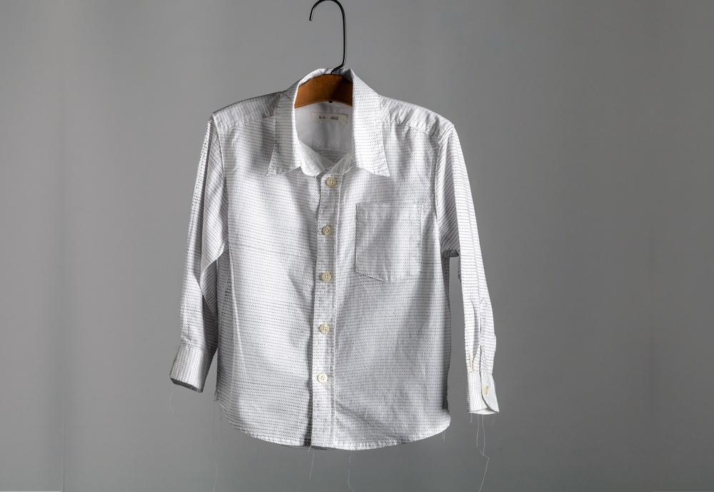polkadot-shirt-9230.jpg