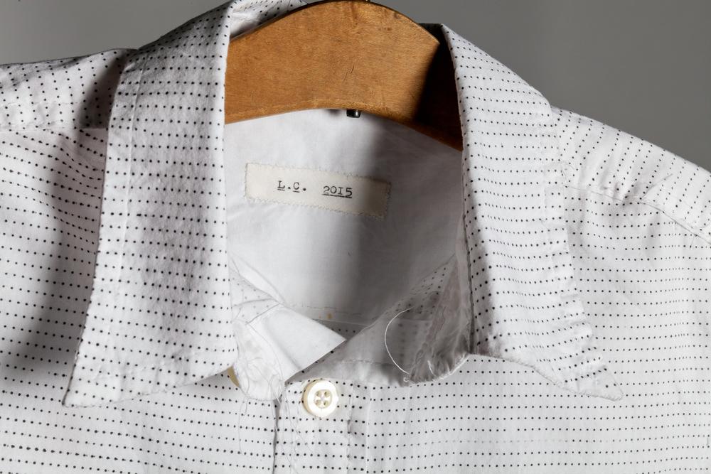 polkadot-shirt-9236.jpg