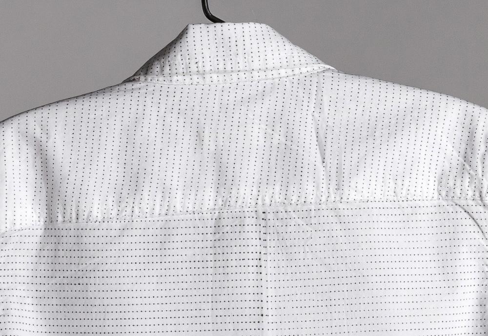 polkadot-shirt-9230 ccccopy.jpg