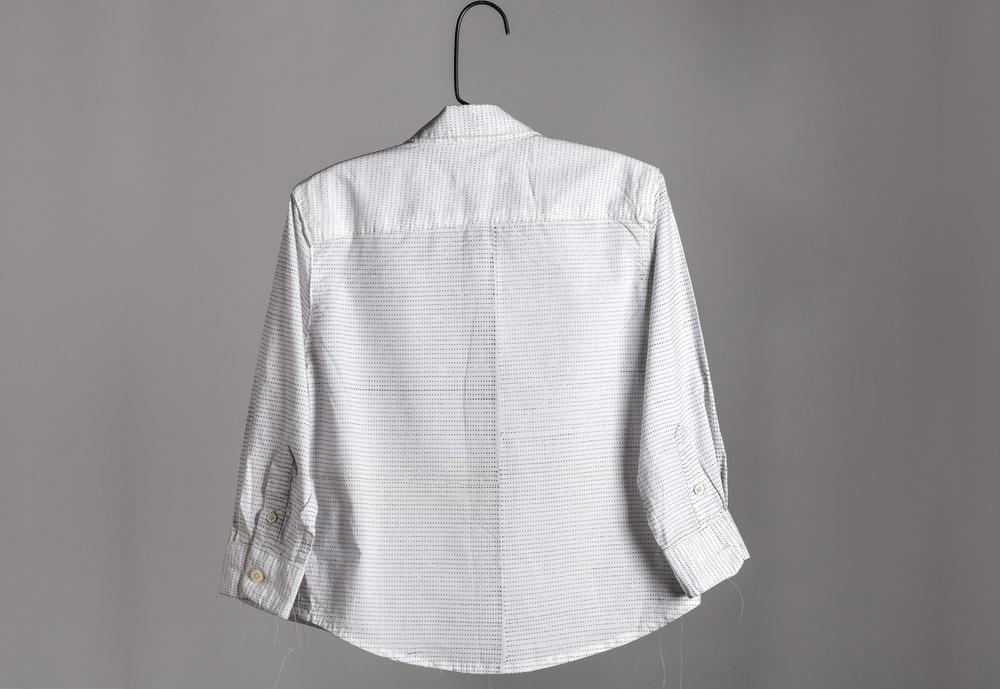 polkadot-shirt-923vv0 copy.jpg