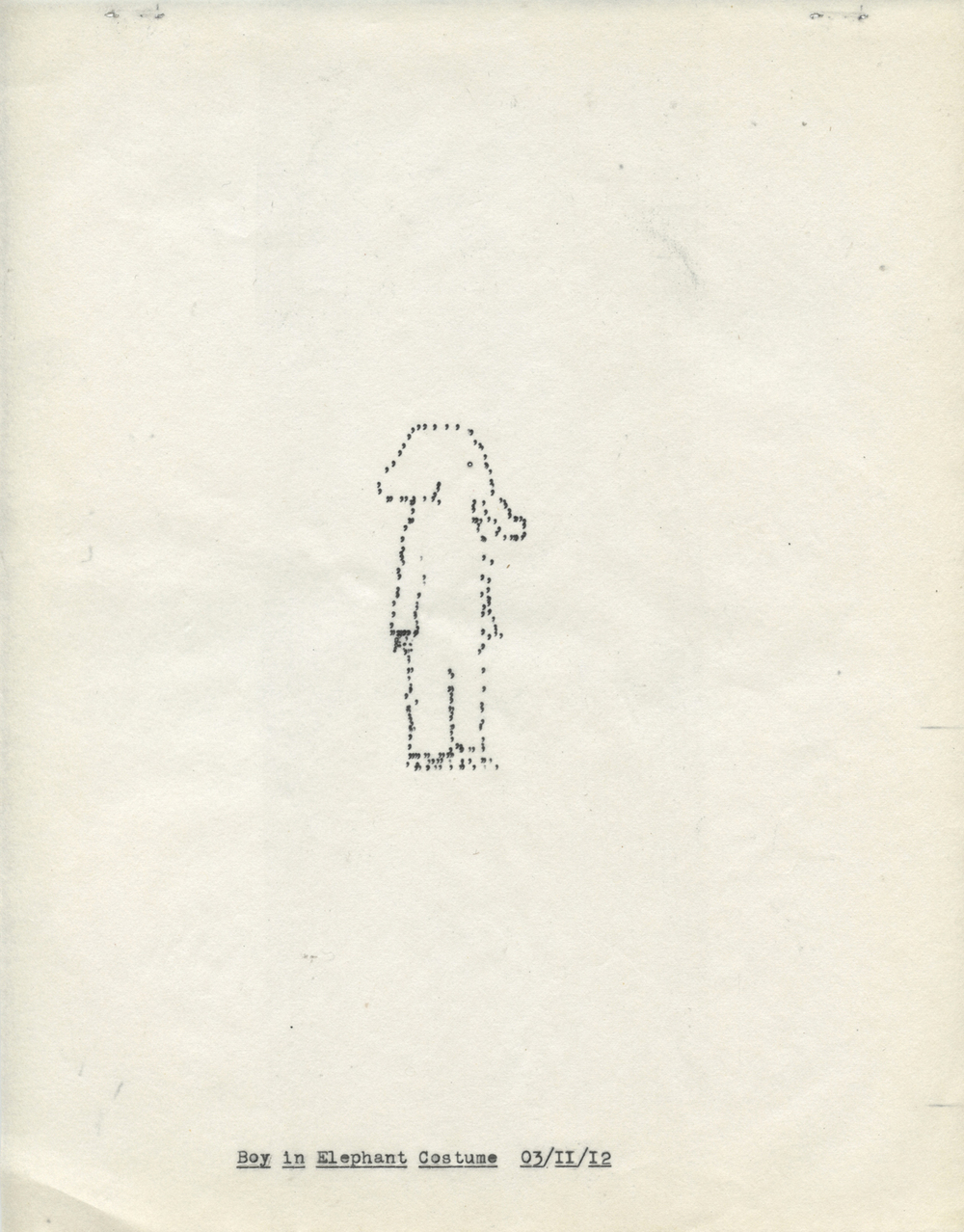 tw_03_11_2012_boy_in_elephant_suit.jpg