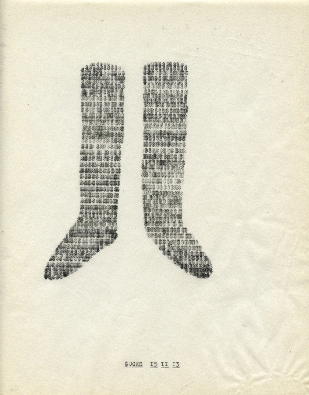 tw_15_11_2013_socks.jpg