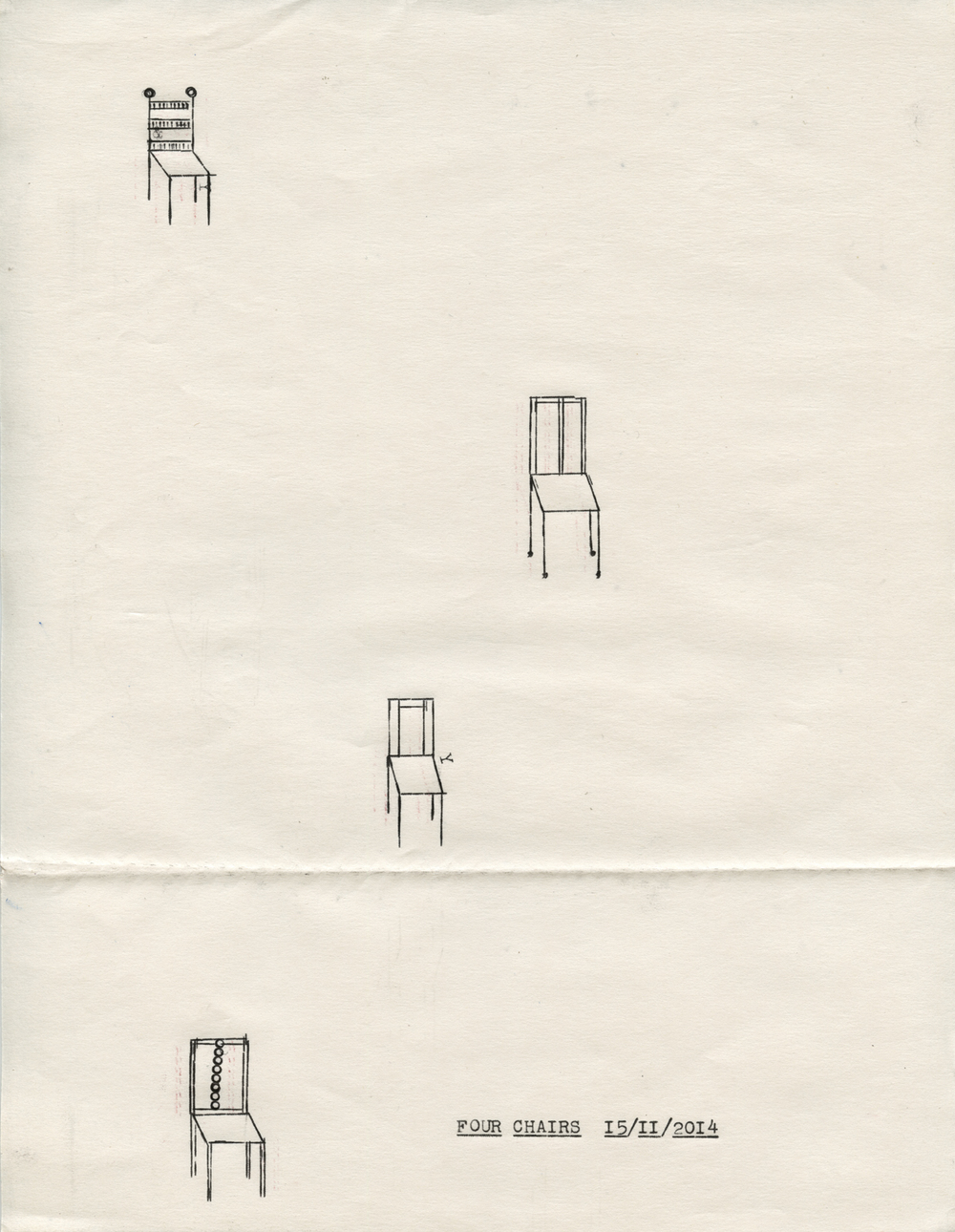 tw_15_11_2014_four_chairs.jpg