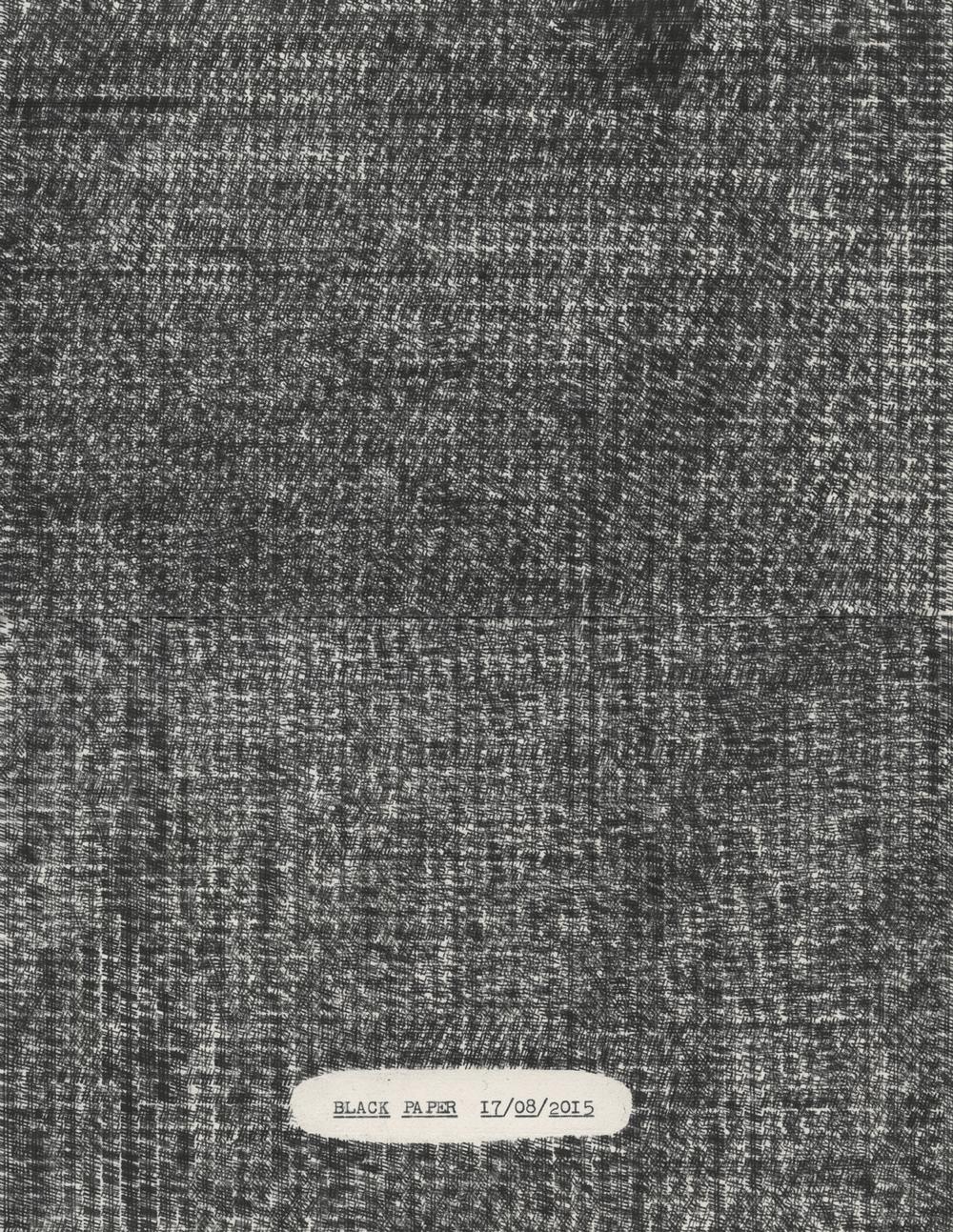 tw_17_08_2015_black_paper.jpg