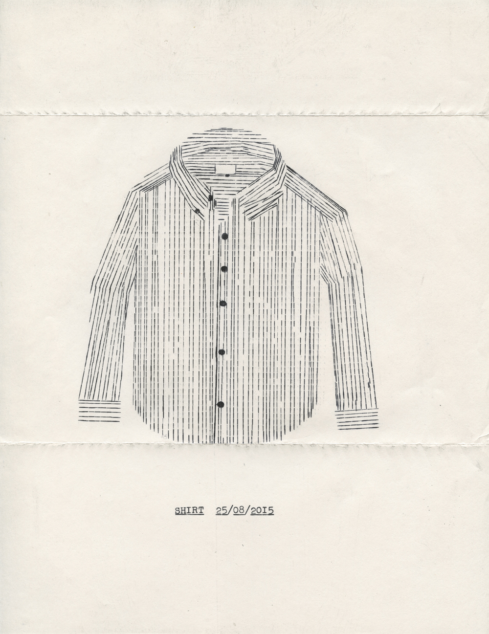 tw_25_08_2015_striped_shirt.jpg