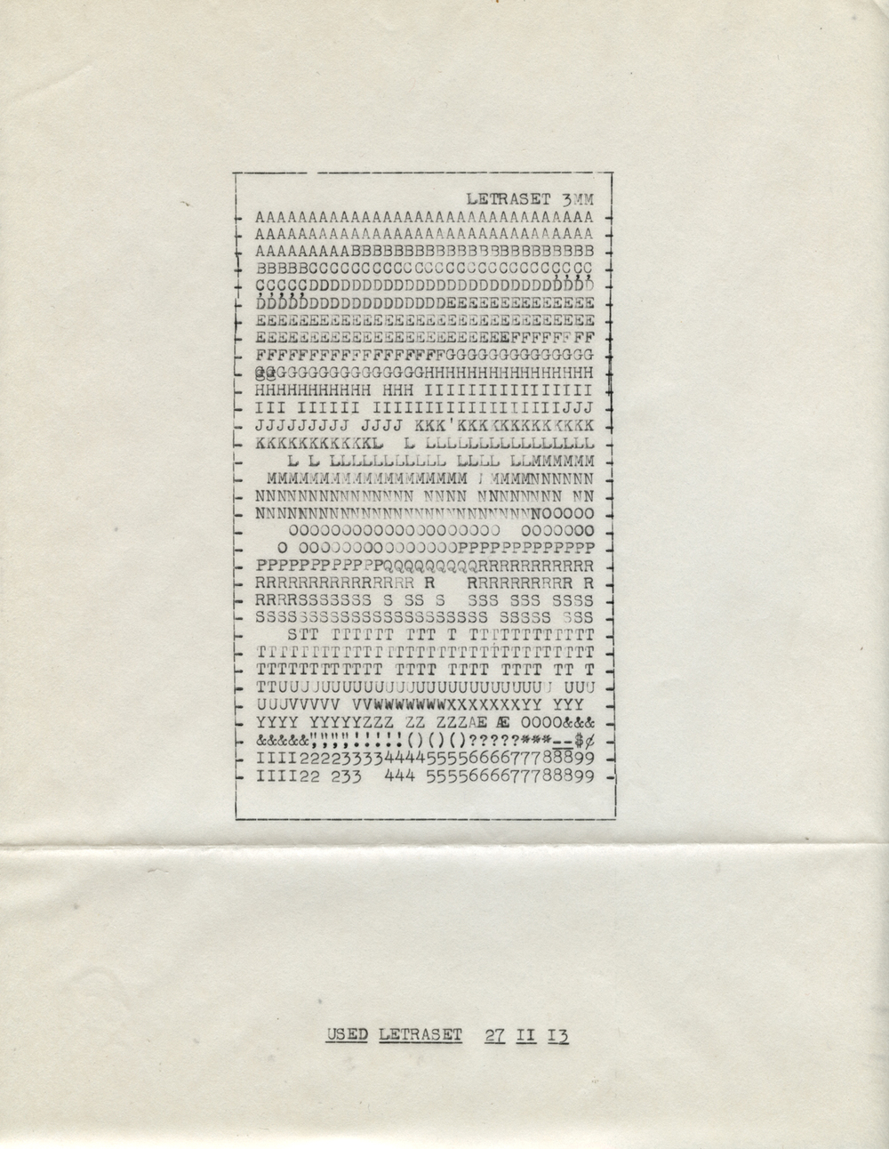 tw_27_11_2013_used_letraset.jpg