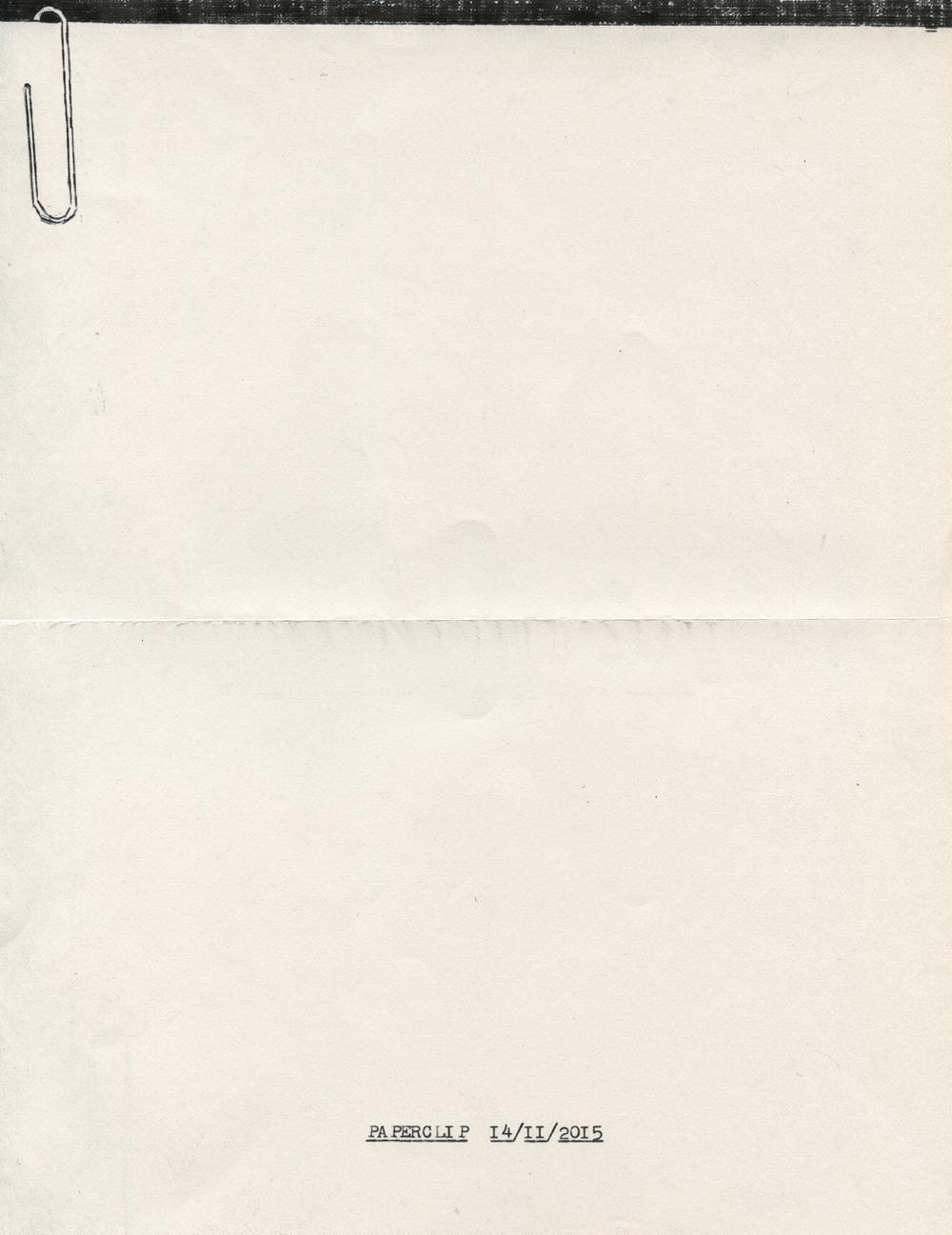 tw_14_11_2015_paperclip.jpg