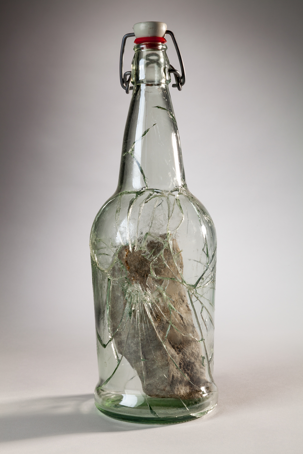 Rock-inside-bottle-774.jpg
