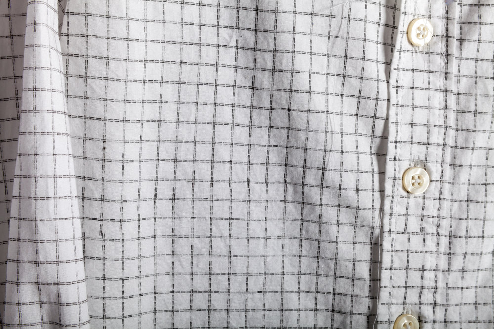 polkadot-shirt-9245.jpg