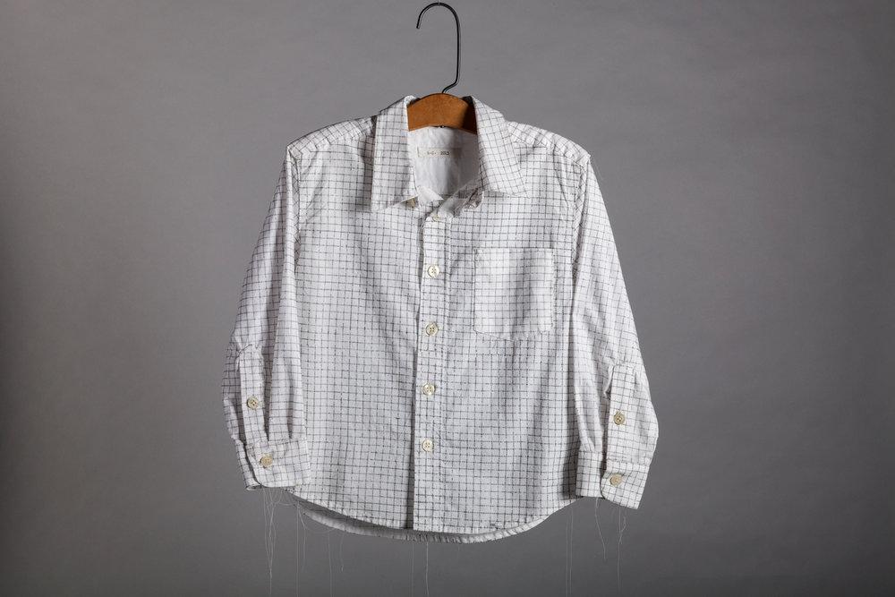 typed-shirt-8373.jpg