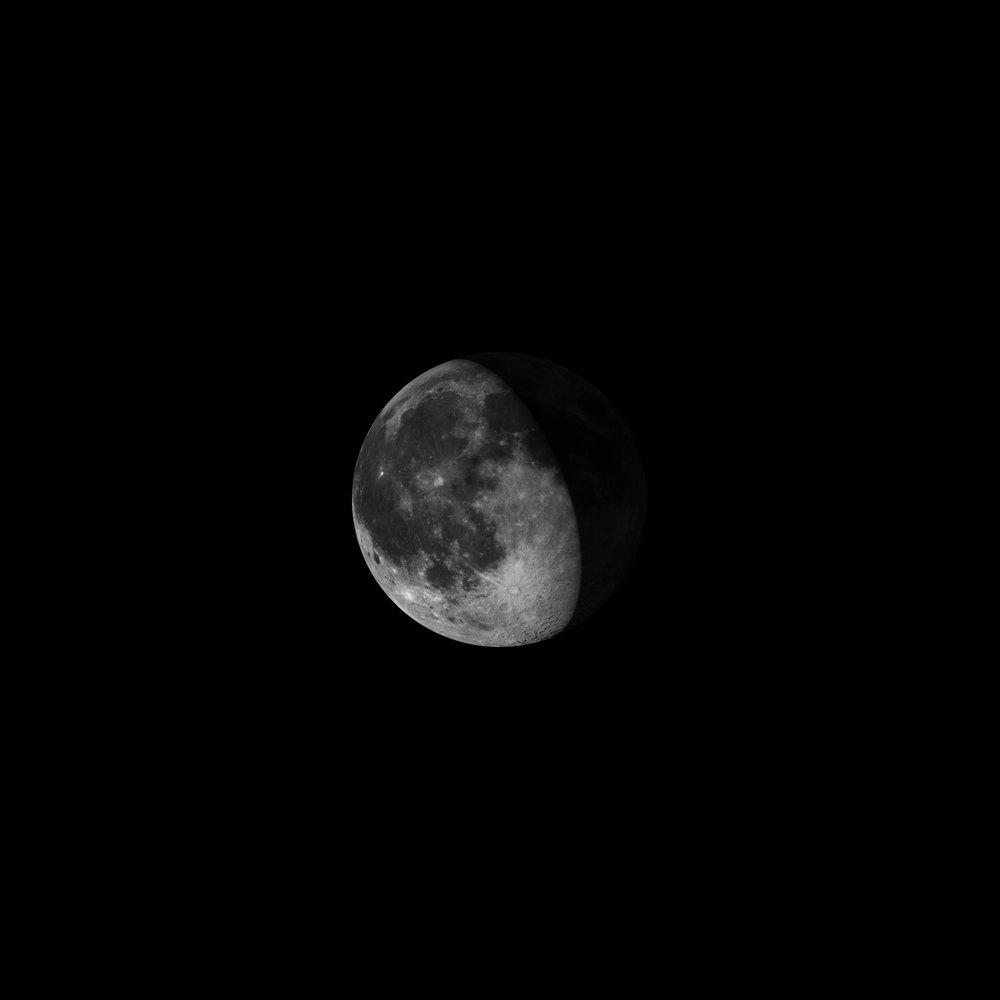 Moon_1st_January_1967.jpg