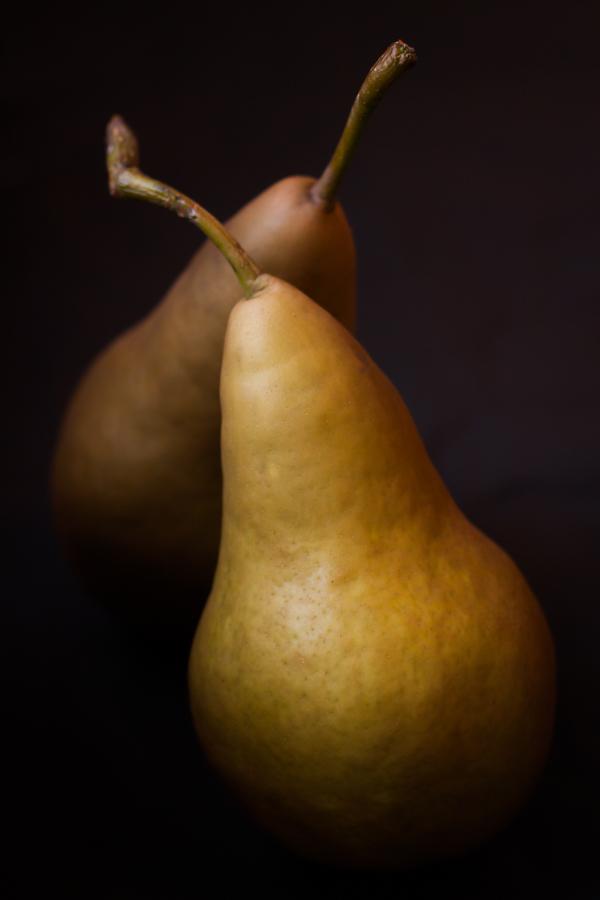Hugging Pears.jpg