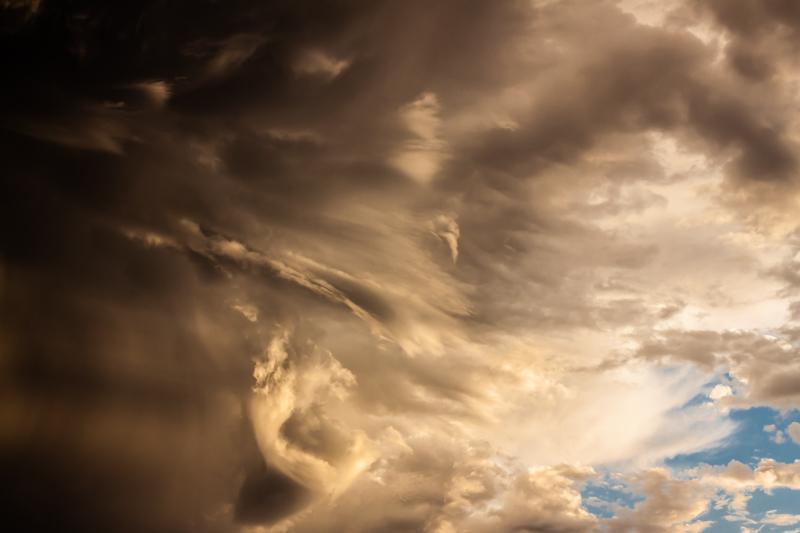 encinitas storm