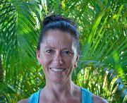 Tracey Lenarduzzi yoga scoliosis teacher