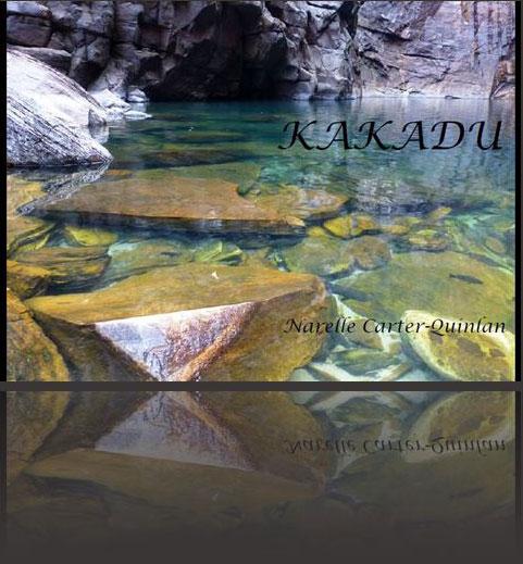 Kakadu-3d-cover.JPG