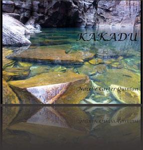 kakadu photography e-book