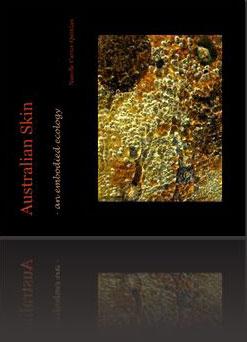 AusSkin3Dcover-sml.jpg