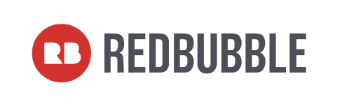 Logo_Redbubble.png
