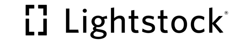 Lightstock_Logo.png