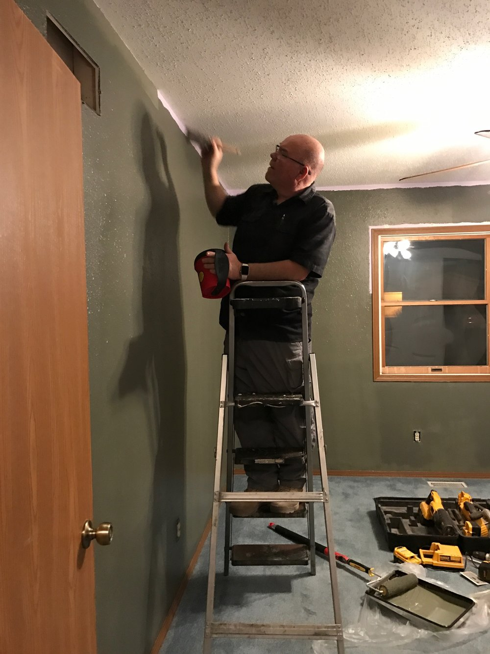 Missy_Robbs_GDP_Home_Office_Painting_1.JPG