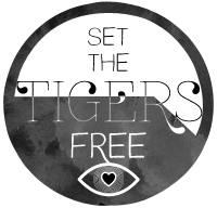 Set The Tigers Free