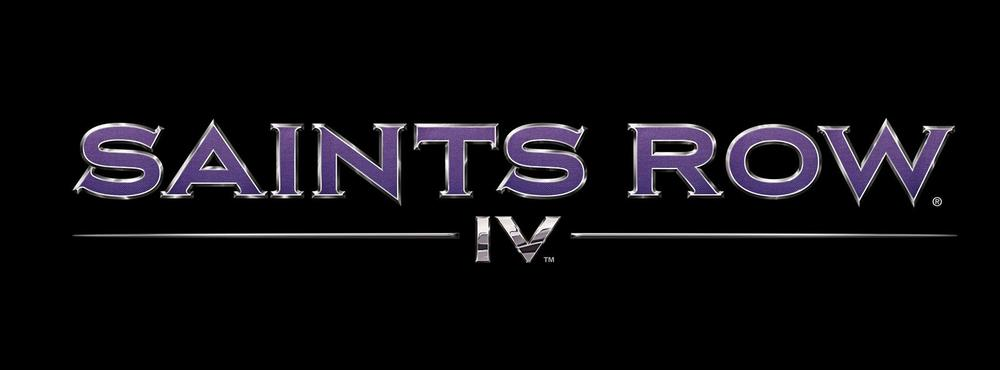 The next great sequel in the Saints Row franchise.