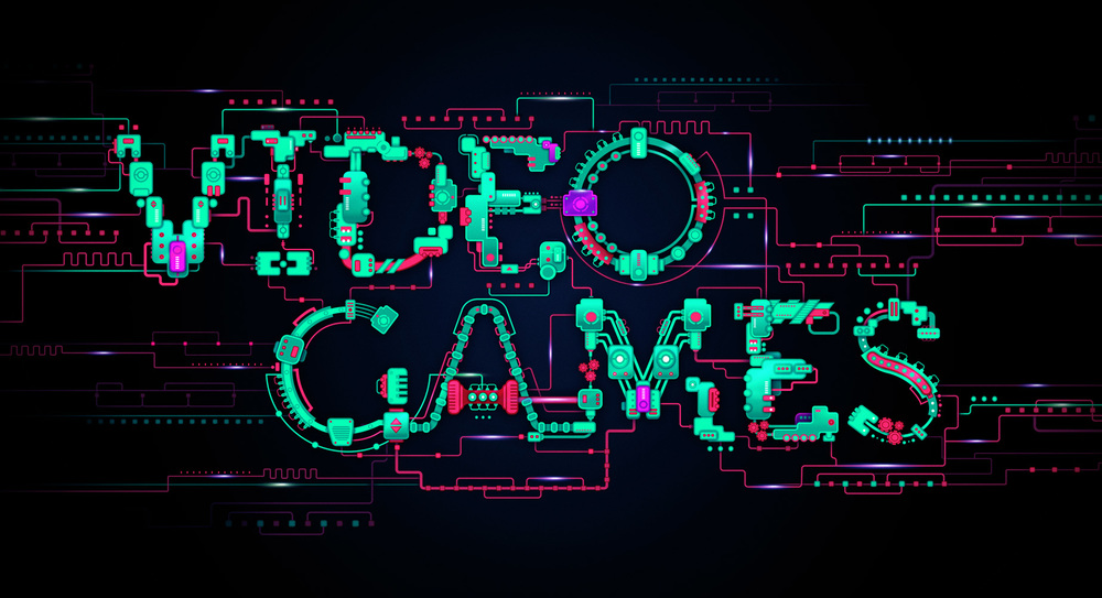 Video games, like theatrical shows, are opportunity machines.