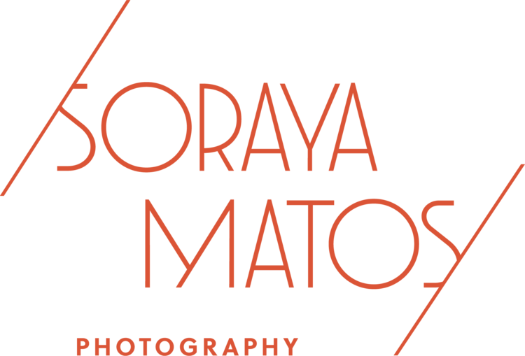 Soraya Matos Photography