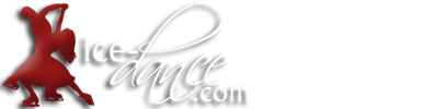 Ice Dance.com logo.png