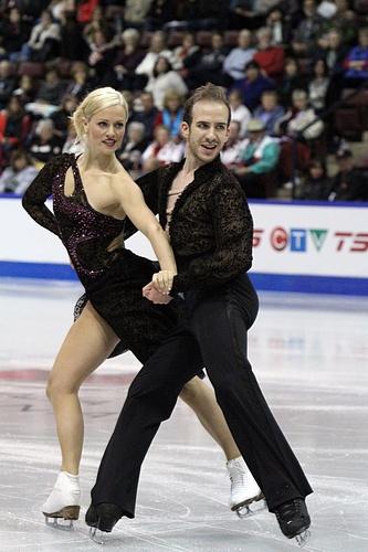 Harvey & Gagnon, 2011.jpg