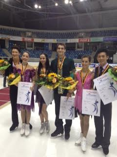 JGP Germany 1.jpg