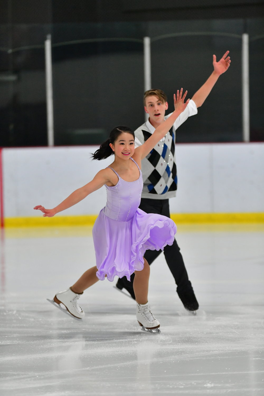 Kiera & Mathew - Skate Canada Challenge Pre-Novice Freedance Photo 1 (1).jpg