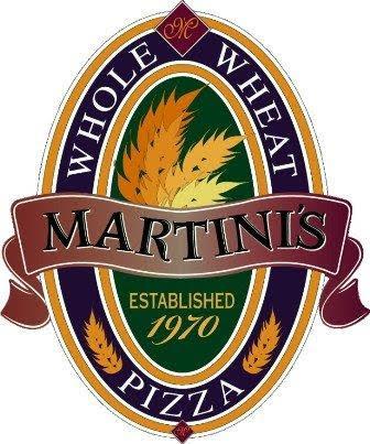 martini's pizza.jpg