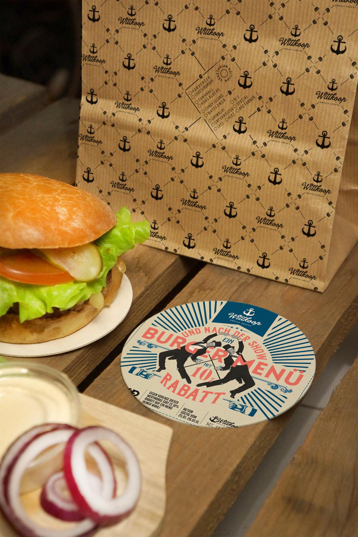 burger mockup_10.jpg