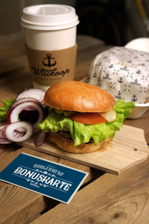 burger mockup_02.jpg