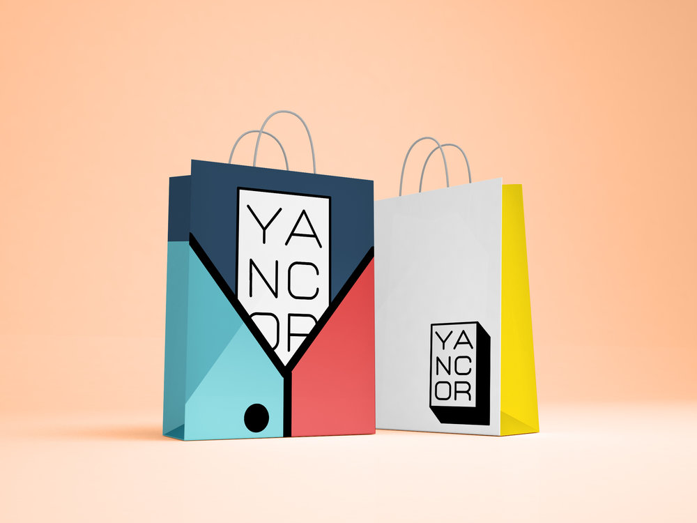 Free Shopping Bag Mockup.jpg