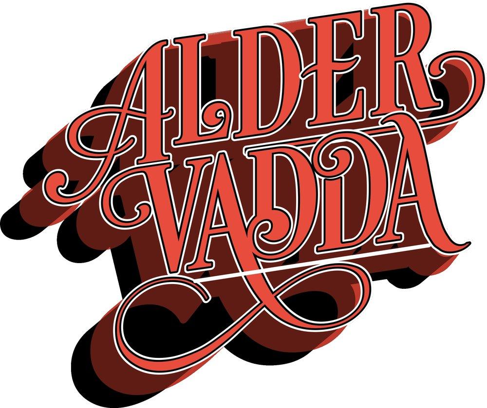 BCM_AlderVadda_TypeX_02.jpg