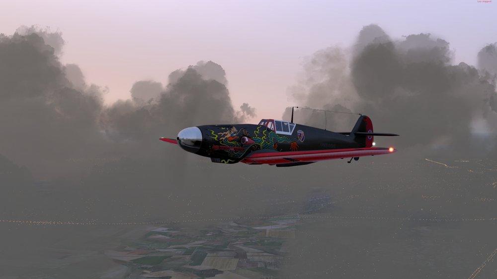 Me-109_G2_XP11_95.jpg