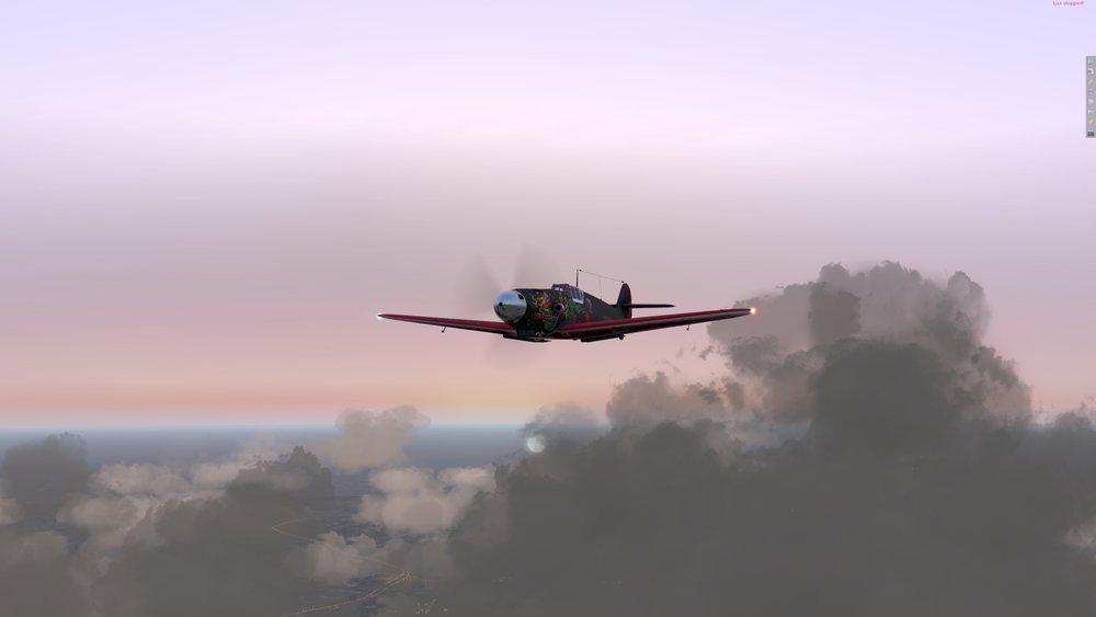 Me-109_G2_XP11_114.jpg