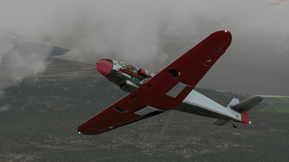 Me-109_G2_XP11_49.jpg