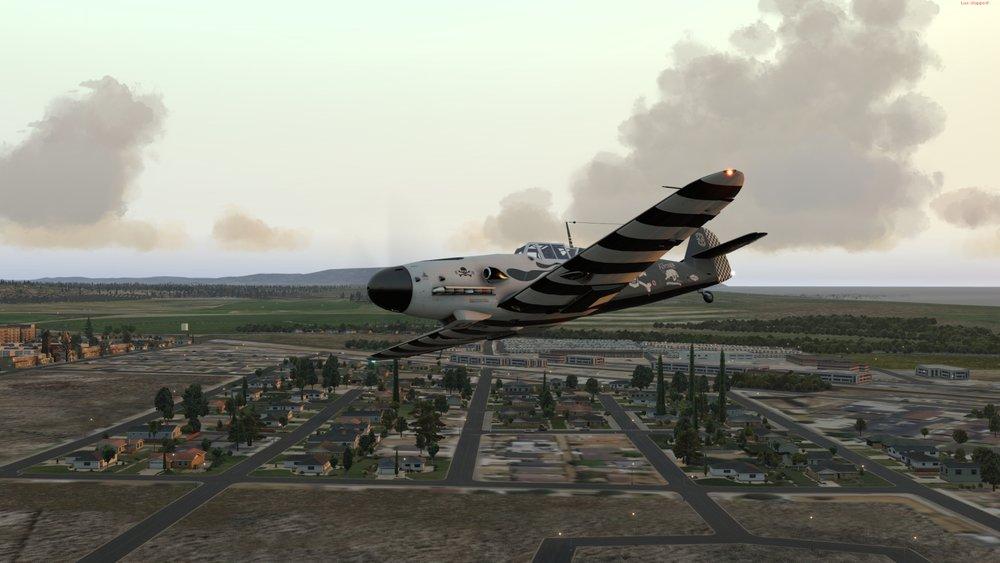 Me-109_G2_XP11_36.jpg