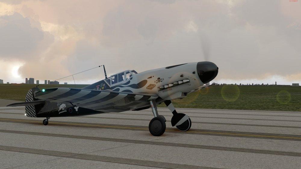 Me-109_G2_XP11_35.jpg